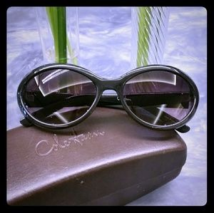 Cole Hann Sunglasses